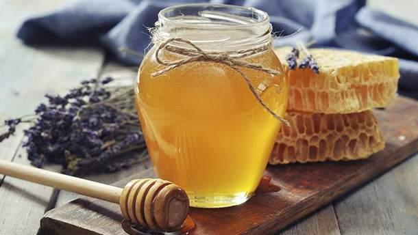 Чим корисний мед: 9 лікувальних властивостей, в які вірять люди