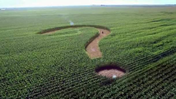Скасування мораторію на продаж землі в Україні: чому цього не варто боятися