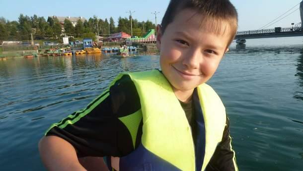 В России ученик устроил поножовщину в школе