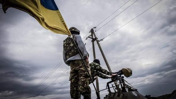 В ЕС прокомментировали закон о реинтеграции Донбасса