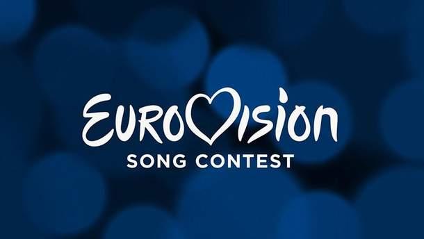 Нацвідбір на Євробачення 2018: результати жеребкування