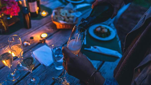Что произойдет с вашим организмом после полного отказа от алкоголя