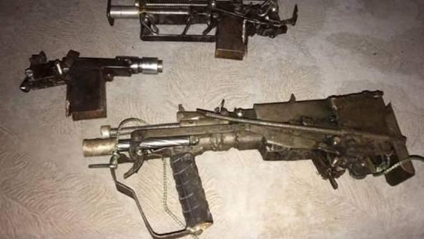 Стрілянина в Одесі: з'явились нові деталі