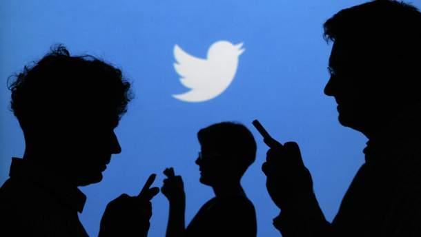 Кремлівські боти в Тwitter