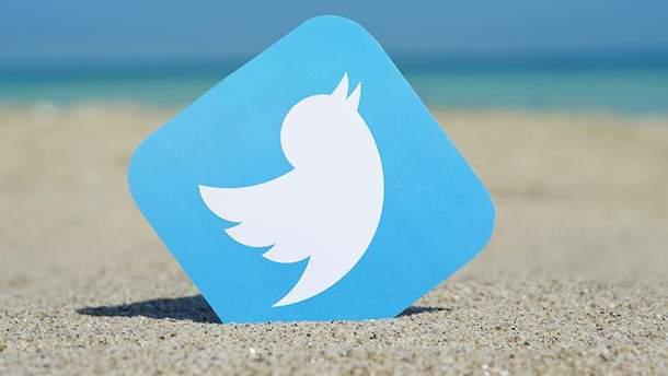 Twitter начал открытую борьбу против наемников Кремля