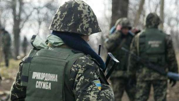 Россиянин сбежал в Украину и попросил статус беженца