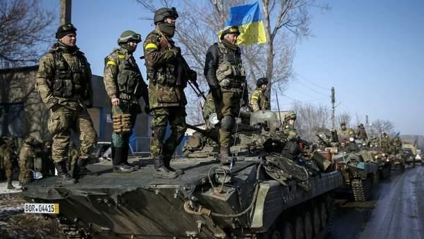 Эксперт объяснил, какой будет реинтеграция Донбасса