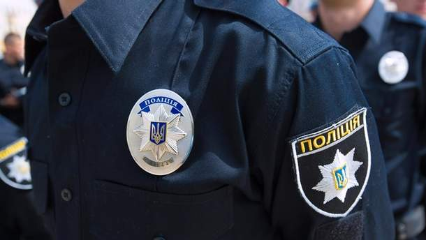Во время задержания злоумышленника в Бердянске правоохранители получили тяжелые ранения