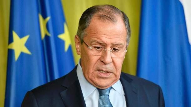 Росія маніпулює, щоб Захід закрив очі на анексію Криму