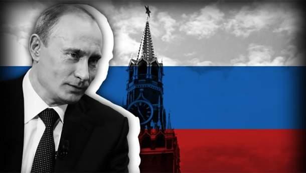 Приспешники Путина в будущем будут не так уж к нему лояльны, – Шевцова