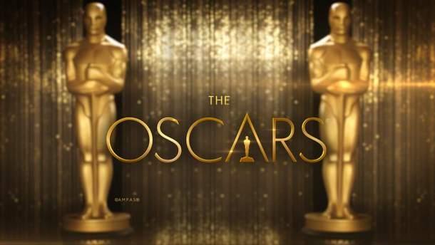 Оскар-2018: прямая трансляция объявления номинантов на премию