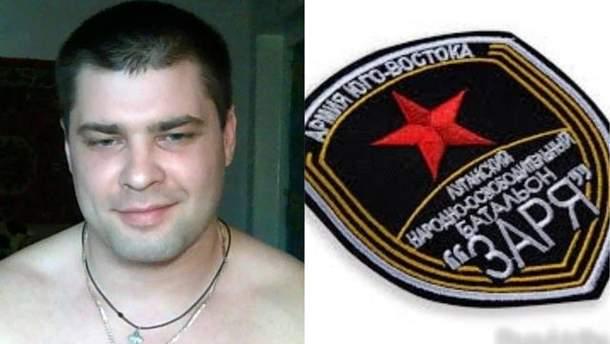 Потери боевиков на Донбассе