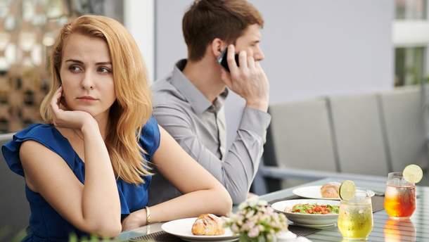 5 черт характера, которые могут разрушить отношения с любимыми