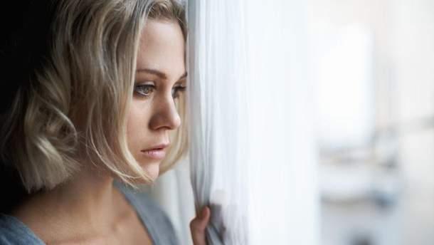 Психолог пояснив зв'язок між схудненням та нелюбов'ю до себе