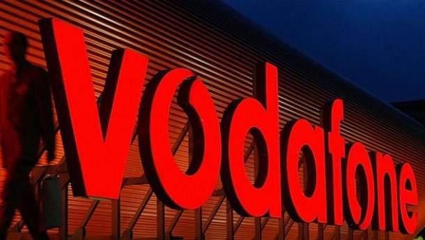 "У ""Vodafone-Україна"" висунули бойовикам ультиматум"
