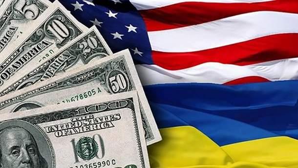 """США в Україні, перш за все, реалізують програму """"Партнерство заради миру"""","""