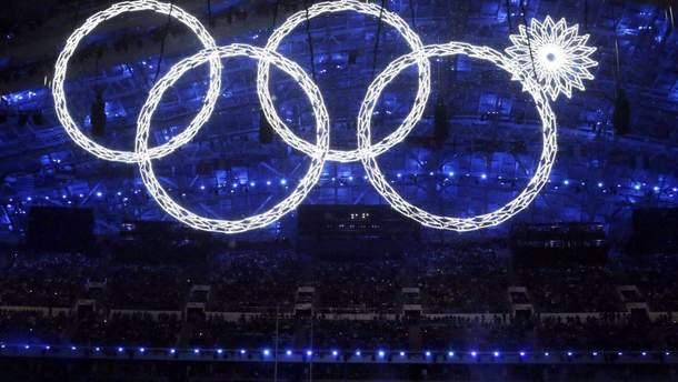 У Росії планують створити альтернативну олімпіаду
