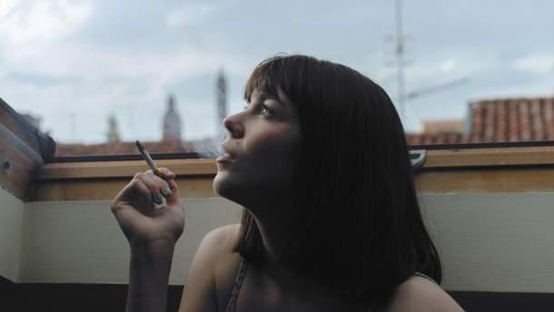 Не існує безпечної кількості викурених сигарет