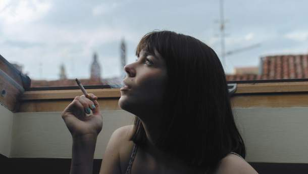 Не существует безопасного количества выкуренных сигарет