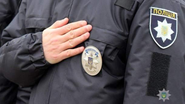 Патрульная полиция будет в Ковеле и Белой Церкви