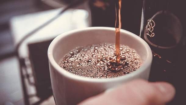 Як відрізнити хорошу кав'ярню від поганої