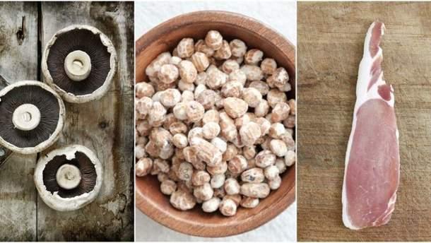 7 необычных и вкусных продуктов, которые скоро будут в тренде