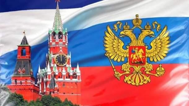 Я не чув, щоб Росія називала себе миротворцем щодо України, – Волкер