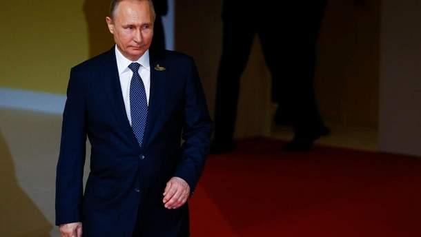 Дипломат назвав найбільшу помилку Заходу щодо Росії