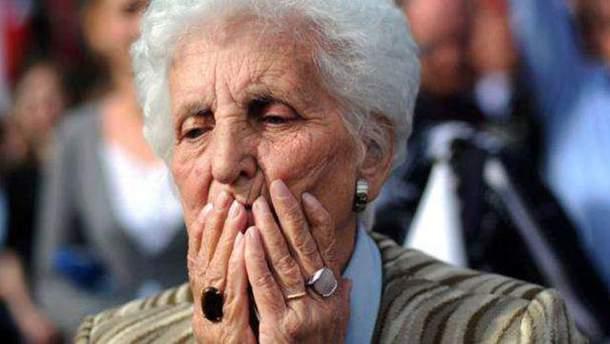 Міністр розповів, коли в Україні можуть підвищити пенсійний вік