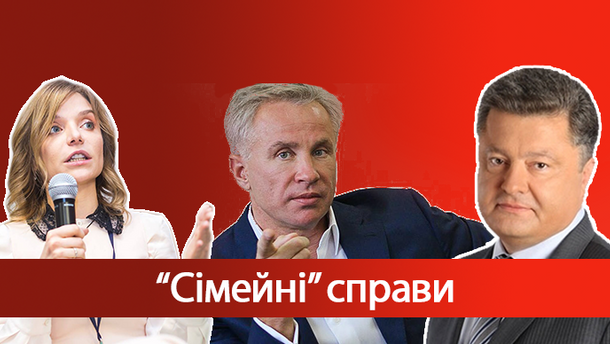Країна готова до чесної розмови про продаж землі, - Порошенко - Цензор.НЕТ 881