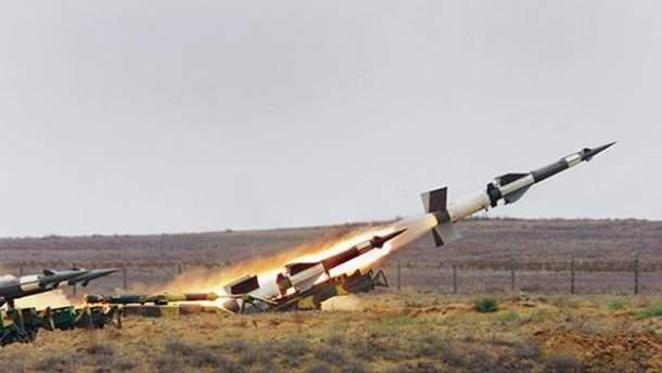 Згурец рассказал, какое сверхмощное оружие ВСУ получат в 2018 году