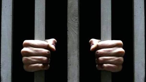 В'язень з окупованих територій допомагав ошукувати пенсіонерів