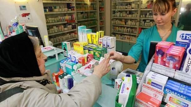 В Украине снова подорожают лекарства