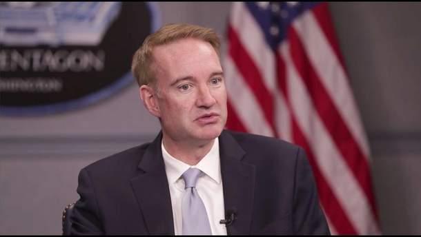 В США прокомментировали предостережение России относительно новых санкций