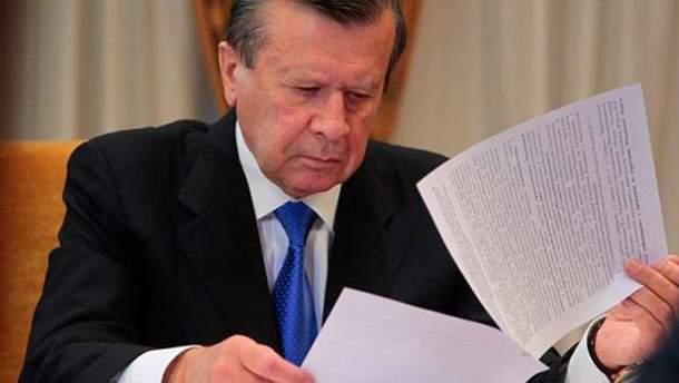 """""""Газпром"""" готов выдержать очередную попытку давления со стороны США"""