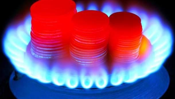 Чому тарифи на газ в Україні знову можуть зрости?