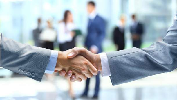 Іноземцям спростили реєстрацію бізнесу в Україні