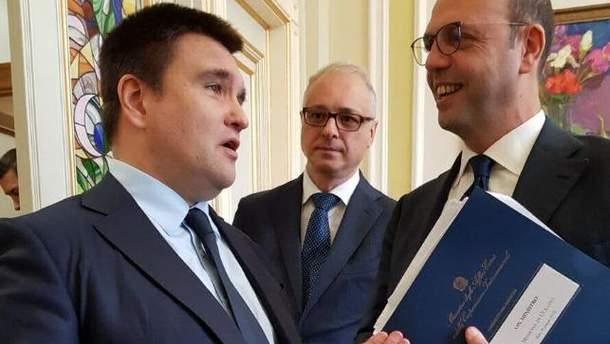 Павел Климкин рассказал, когда ждать ближайшую встрече в нормандском формате