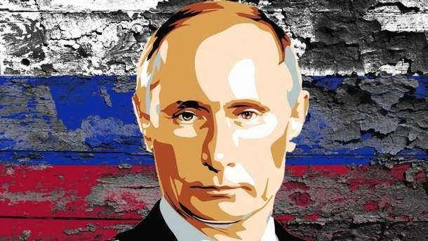 Рупор Путіна: як німецька журналістка поширює російську пропаганду