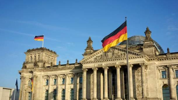 У Німеччині назвали умову зняття санкцій з Росії