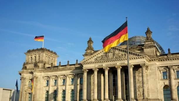 В Германии назвали условие снятия санкций с России