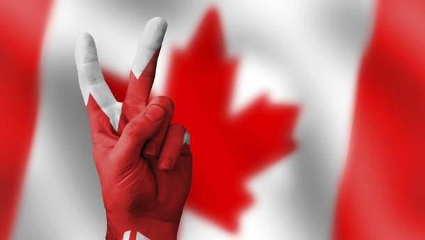 Гімн Канади стане гендерно нейтральним