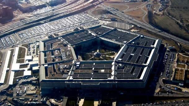 Пентагон ищет генерала, который бы возглавил спецподразделение для подготовки войны с Россией и Китаем