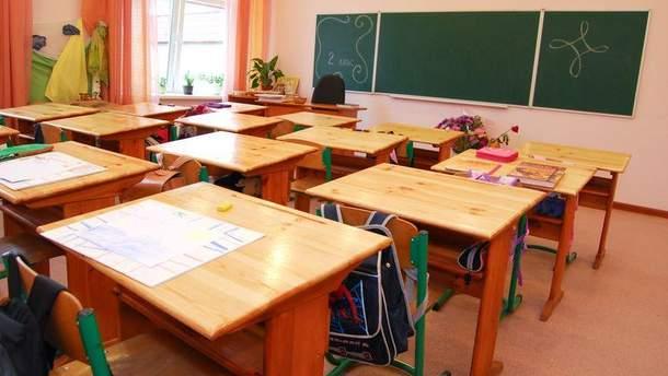 Минобразования запретило в школах родительские комитеты