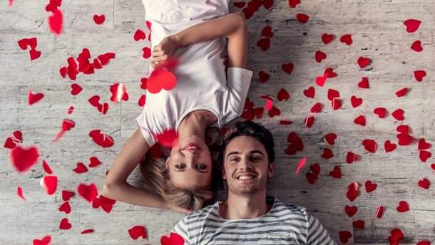 Що подарувати хлопцю на 14 лютого: бюджетні ідеї на День святого Валентина