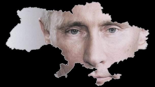 Мы все знаем правду – жестокая война на Донбассе разгорается Россией, – миссия США в ОБСЕ
