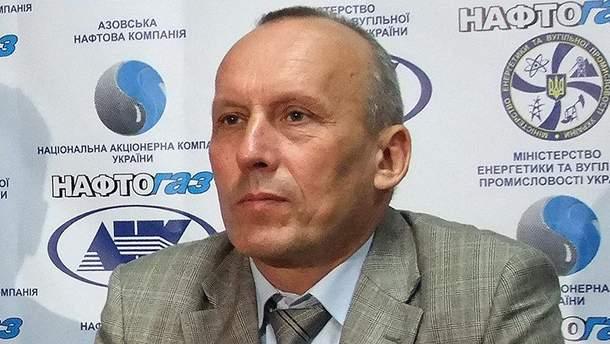 Евгению Бакулину грозит уголовная ответственность