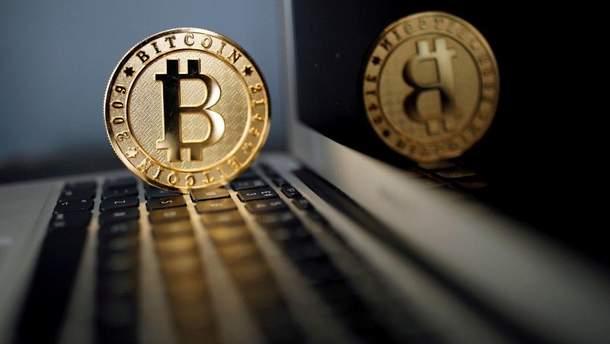 У Росії хочуть створити офшори для торгівлі криптовалютою