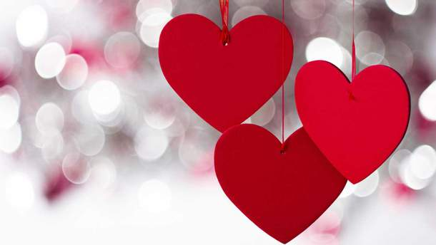 Валентинки своїми руками до 14 лютого 2019 - відео як зробити валентинку самосітйно