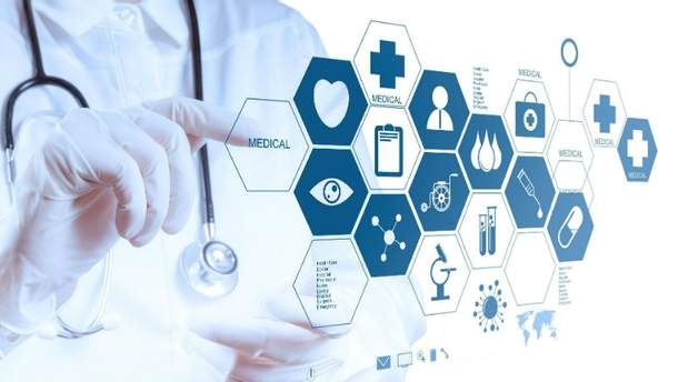 В медицине назревает революция